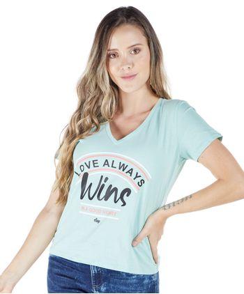 camiseta-13028953-azul_1