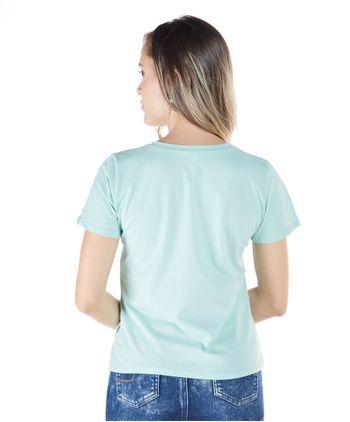 camiseta-13028953-azul_2