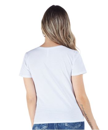 camiseta-13028953-blanco_2