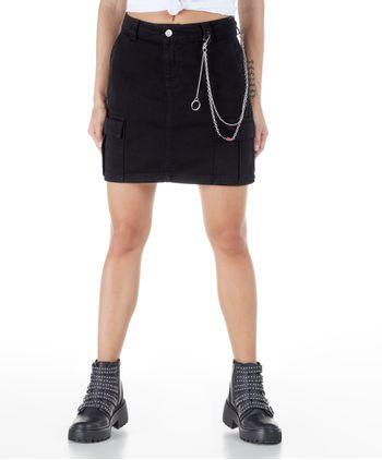 falda-10010823-negro_1