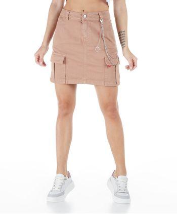falda-10010823-taupe_1