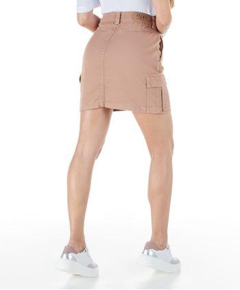 falda-10010823-taupe_2