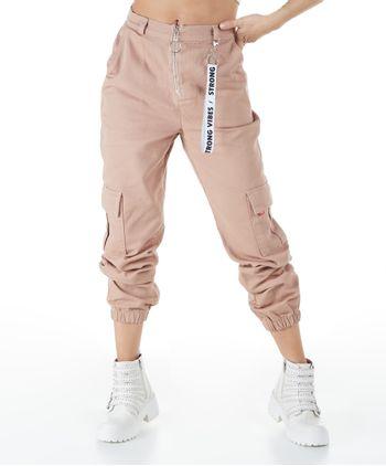 Pantalones De Moda Para Mujer Stop Jeans