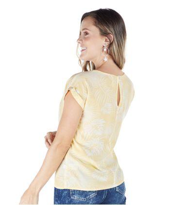 blusa-12104904-amarillo_1