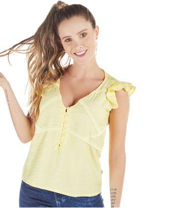 blusa-12100904-amarillo_1