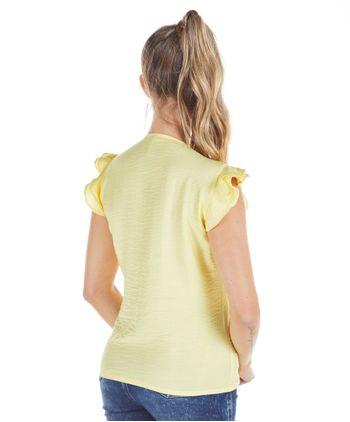blusa-12100904-amarillo_2