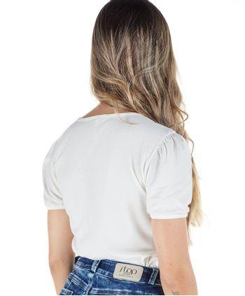 camiseta-11171904-blanco_2