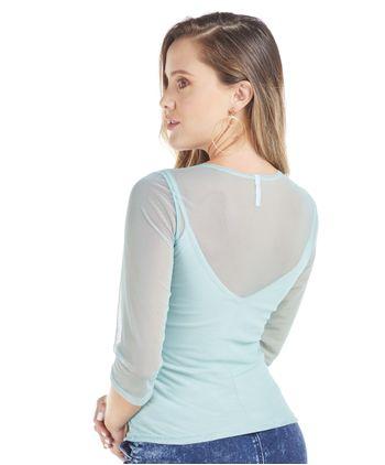 camiseta-11022-816-menta_2