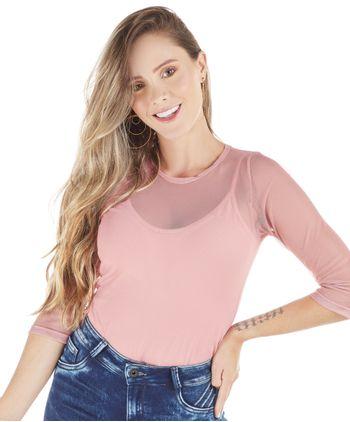 camiseta-11022816-rosa_1
