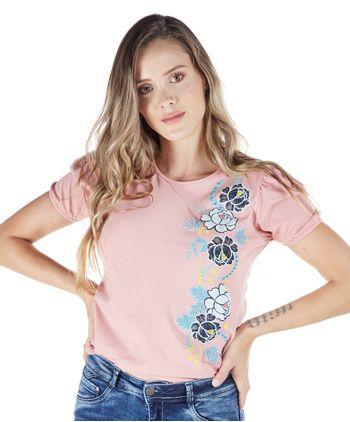 camiseta-11171904-rosa_1