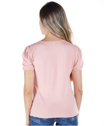 camiseta-11171904-rosa_2