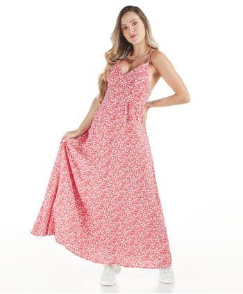 vestido-18012823-rojo_1