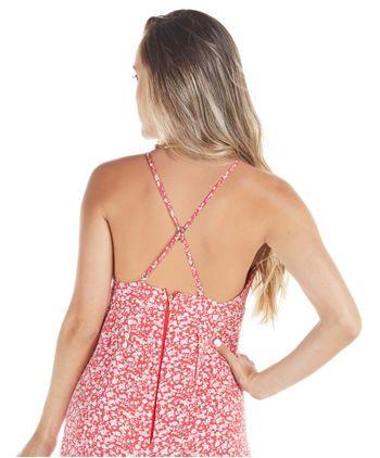 vestido-18012823-rojo_2
