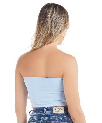 camiseta-11001817-azul-claro_2