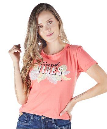 camiseta-11178914-coral_1