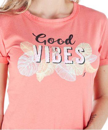 camiseta-11178914-coral_2
