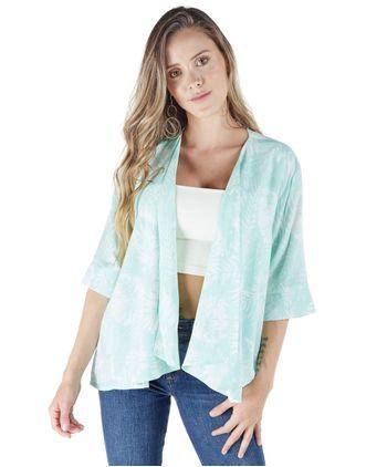 Kimono-14012912-verde_1
