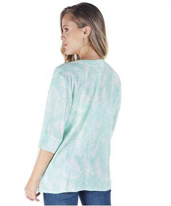 Kimono-14012912-verde_2