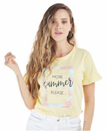 camiseta-11179914-amarillo-pastel_1