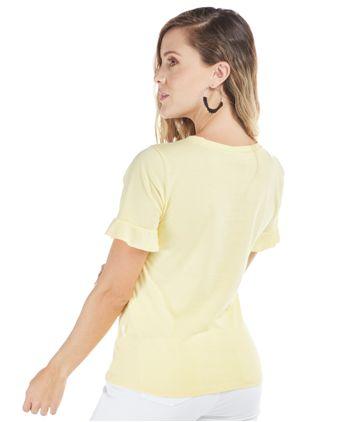 camiseta-11179914-amarillo-pastel_2