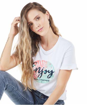 camiseta-11179914-blanco_1