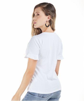 camiseta-11179914-blanco_2
