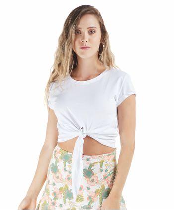 camiseta-11180814-blanco_1