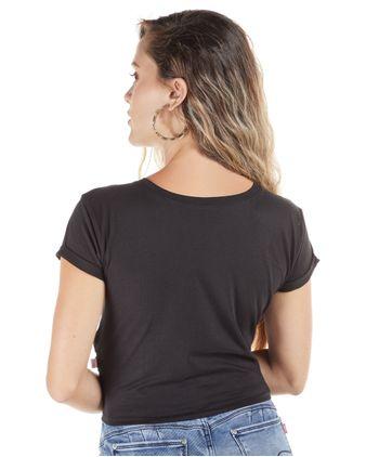 camiseta-11180814-negro_2