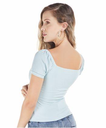 camiseta-11182814-coral_2