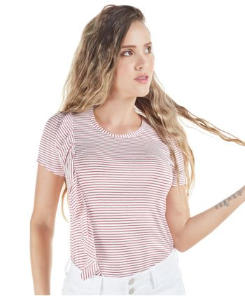 camiseta-11189914-rojo_1
