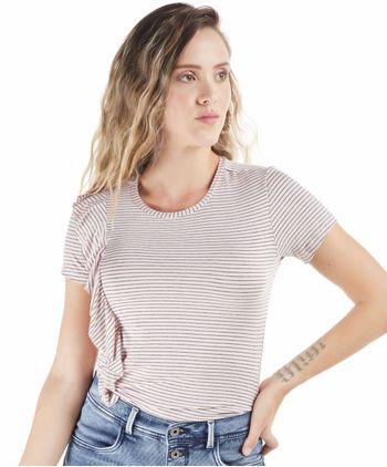 camiseta-11189914-rosa-pastel_1