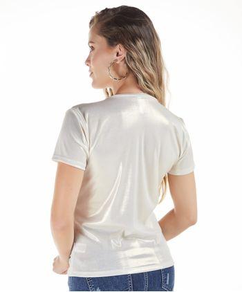 camiseta-11190814-marfil_2