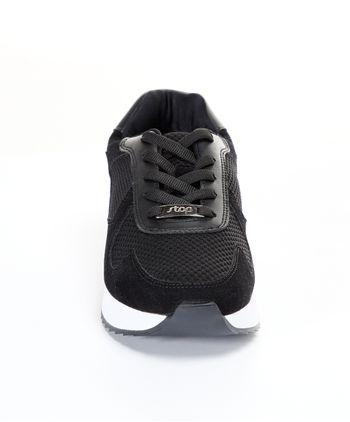 tenis-19024860-negro_2