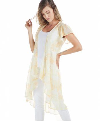 kimono-14010909-amariilo_1