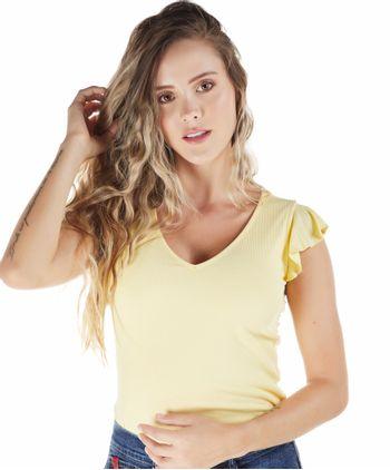 camiseta-11185914-amarillo-claro_1