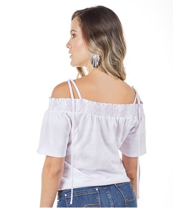 camiseta-11129914-LILA_2