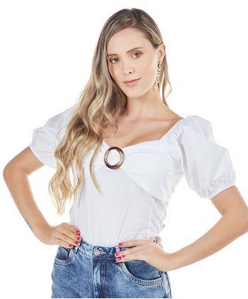 Blusa-12109904-blanco_1