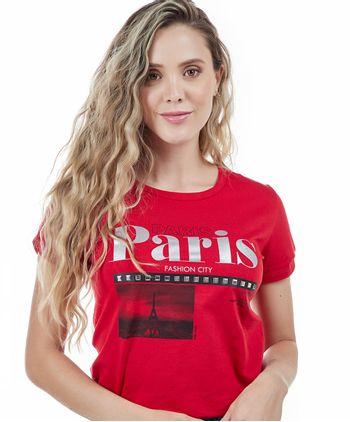 Camiseta-11203814-rojo_1