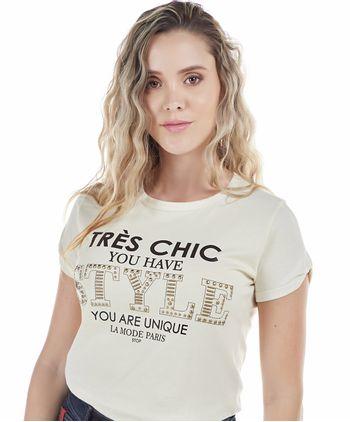 Camiseta-11203814-vainilla_1
