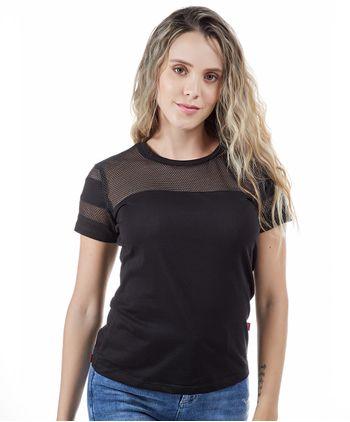 Camiseta-11212814-negro_1