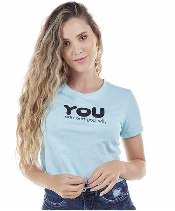 Camiseta-11215814-azul_1