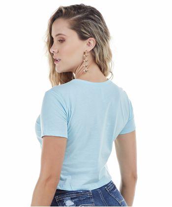 Camiseta-11215814-azul_2