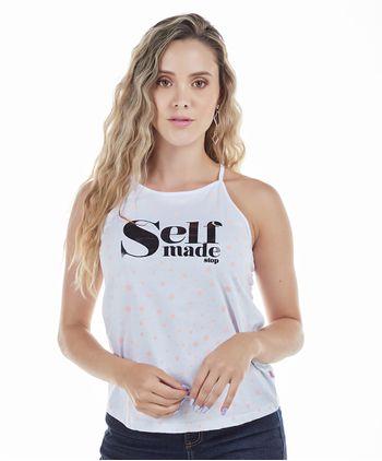 Camiseta-13004956-blanco_1