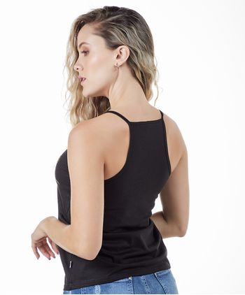 Camiseta-13004956-negro_2