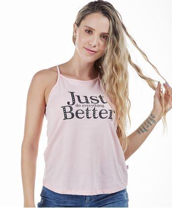 Camiseta-13004956-rosa_1