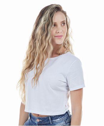 Camiseta-15003849-blanco_1