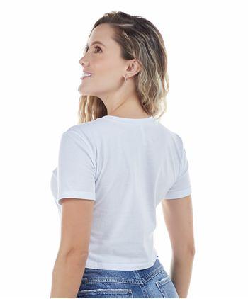 Camiseta-15003849-blanco_2