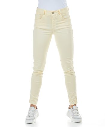 Pantalon-15005944-amarillo_1