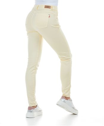 Pantalon-15005944-amarillo_2