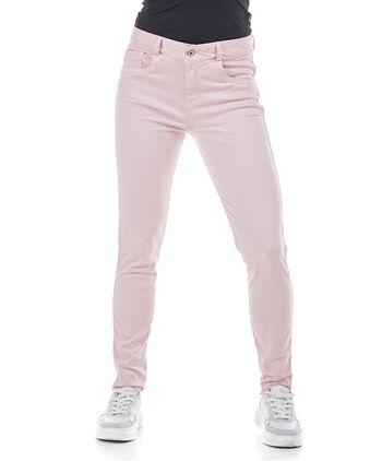 Pantalon-15005944-rosa_1